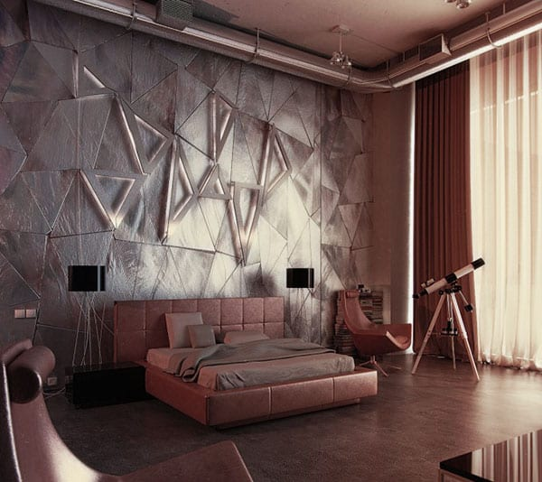 Cool Wall Ideas For Living Room: Elegant-Living-Room-Decorating-Ideas-interior-design-ideas