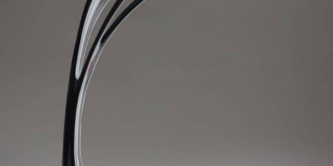 Zaha Hadid Architekten Lampe