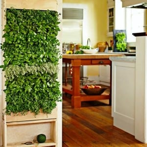 freestanding-vertical-garden-xl
