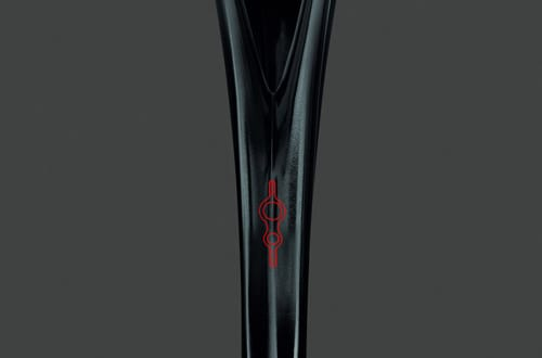 genesy-floor-lamp-artemide-3