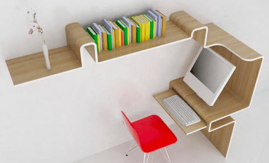 office-desk-with-book-shelves