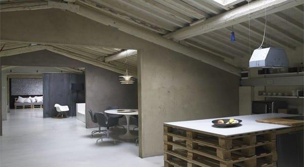 trendhome-industrial-italian-loft-01