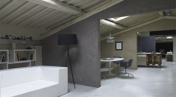 trendhome-industrial-italian-loft-08