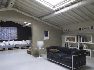 trendhome-industrial-italian-loft-09