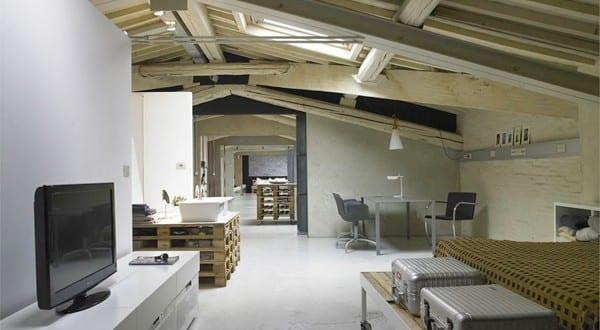 trendhome-industrial-italian-loft-13