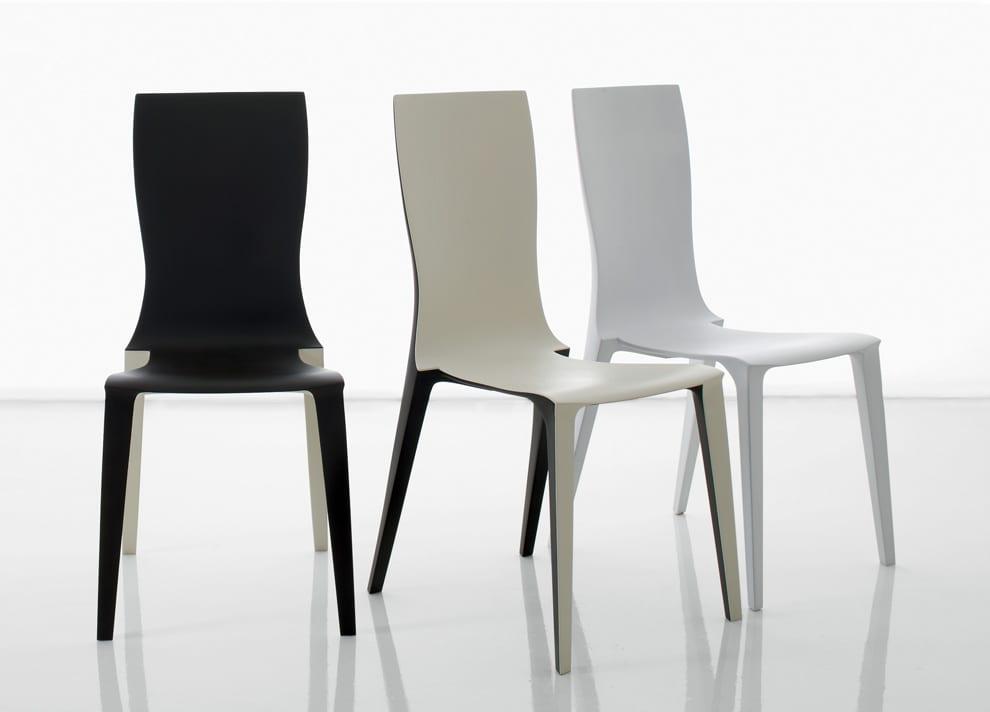 Designer Stühle diablo esszimmer designerstühle freshouse