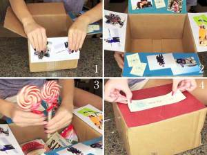 DIY-Christmas-Gift-Ideas-24