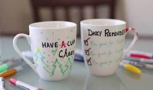 DIY-weihnachtsgeschenk-Tassen