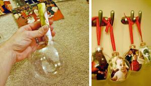 DIY weihnachtsgeschenke für die familie