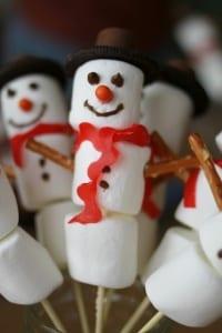 DIY weihnachtssüßigkeutsideen