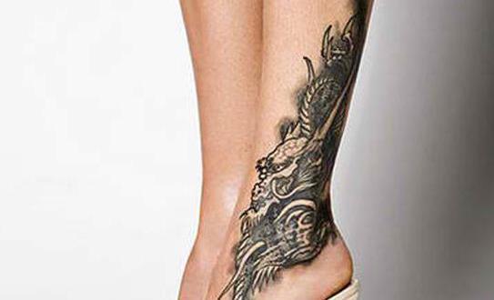 Foot-Tattoo-Ideas-7
