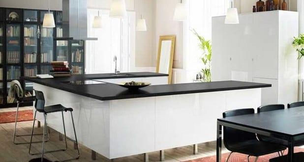 Ikea Küchenplaner Idee - fresHouse