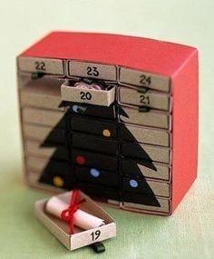 Weihnachtsgeschenkidee-Weihnachtswünsche
