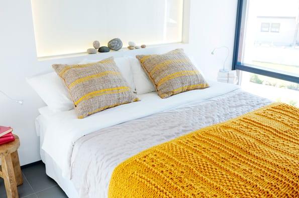 farbrausch sch ner wohnen schlafzimmer einrichtung freshouse. Black Bedroom Furniture Sets. Home Design Ideas