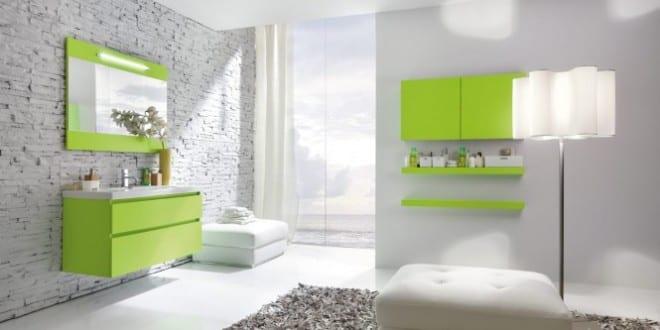 garbrausch sch ner wohnen moderne badezimmer gestaltung freshouse. Black Bedroom Furniture Sets. Home Design Ideas