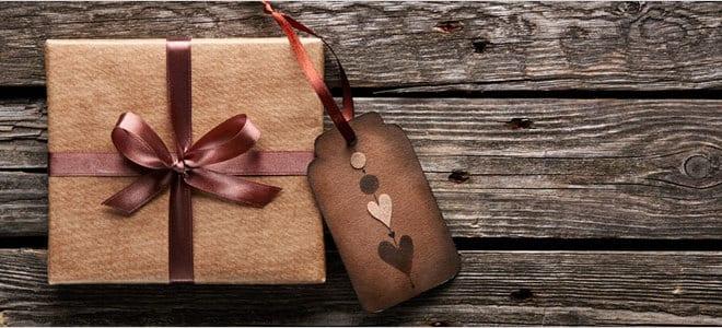 Gutschein gestalten – kreieren Sie selber Geschenkgutscheine