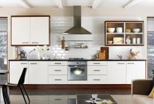 ikea küche-moderne küche planen - fresHouse