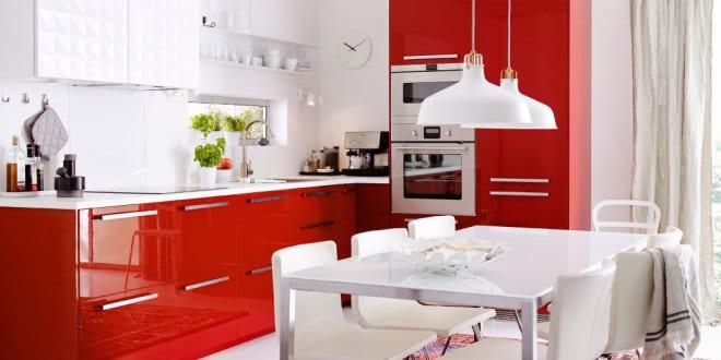 IKEA Küchenplaner – Ideen für moderne Küche Ikea