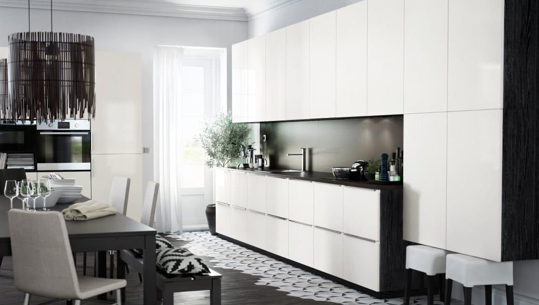 ikea küchen planer - fresHouse