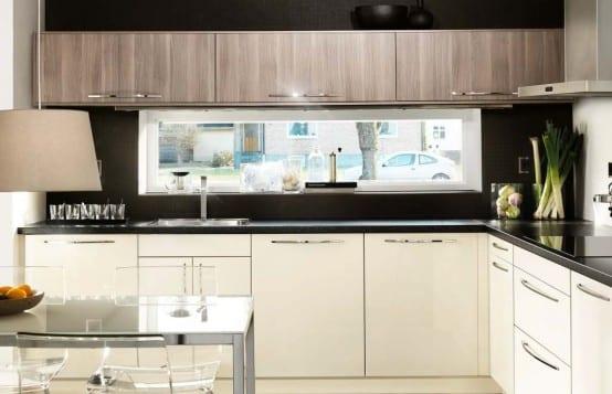 küche planen-ikea küche - fresHouse