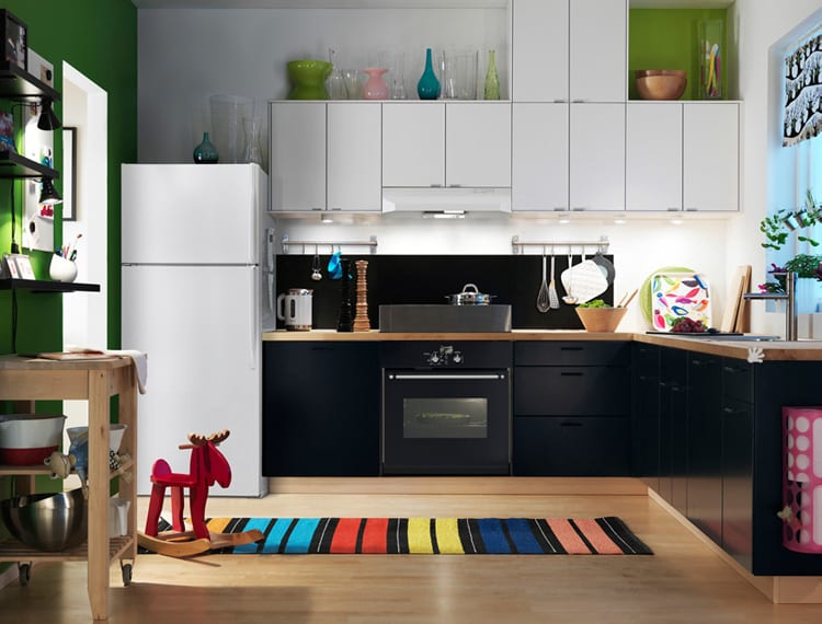 Kuche Planen Ikea Kuchenplaner Freshouse
