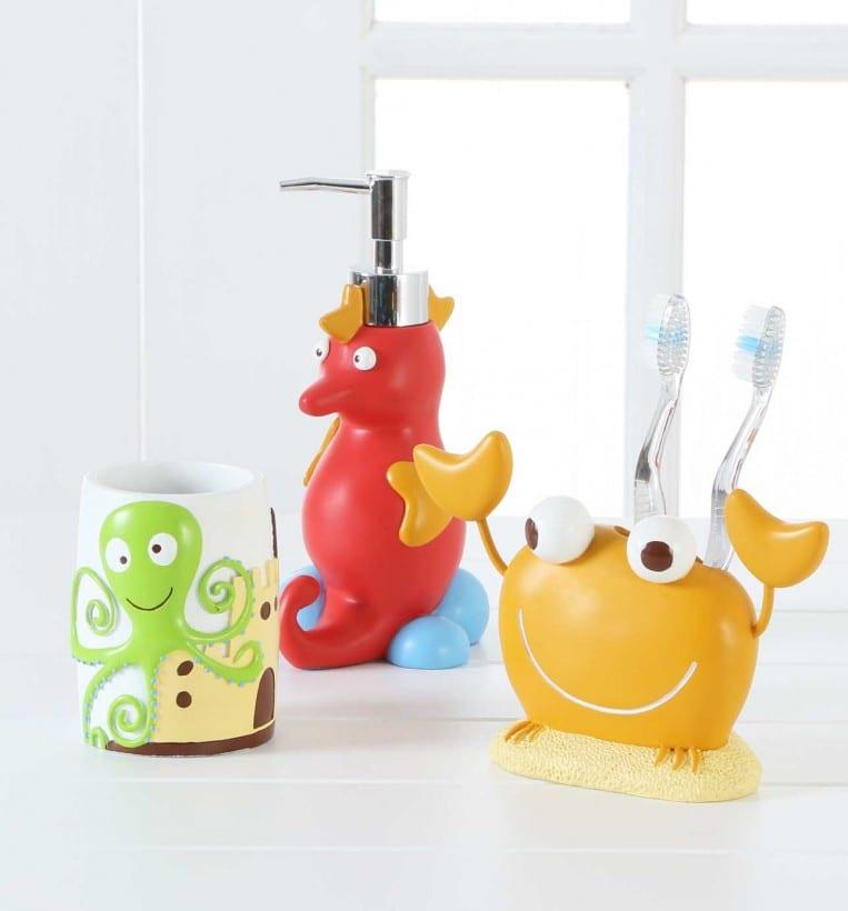 kinder badezimmer zubehör - fresHouse
