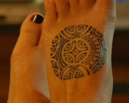 polynesische tattooidee – Copy