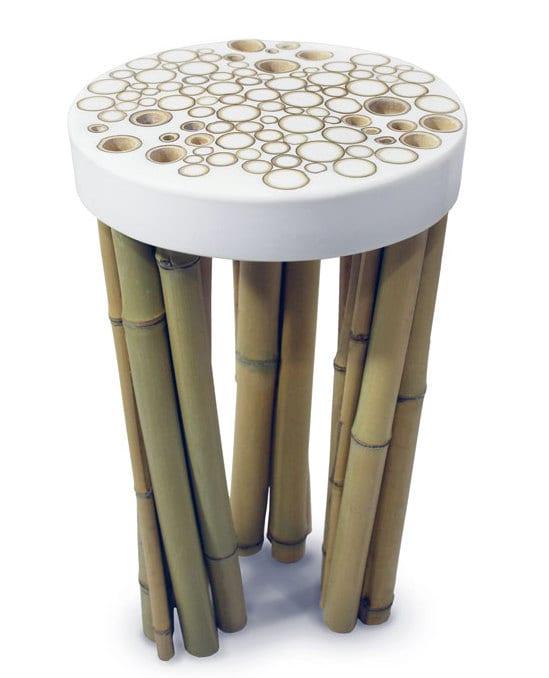 bambusm bel von fanson meng freshouse. Black Bedroom Furniture Sets. Home Design Ideas