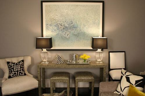 Farbe taupe elegante wandfarbe taupe freshouse for Color trends for living rooms 2014