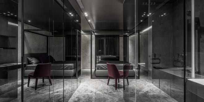 flur einrichtung wandgestaltung flur freshouse. Black Bedroom Furniture Sets. Home Design Ideas