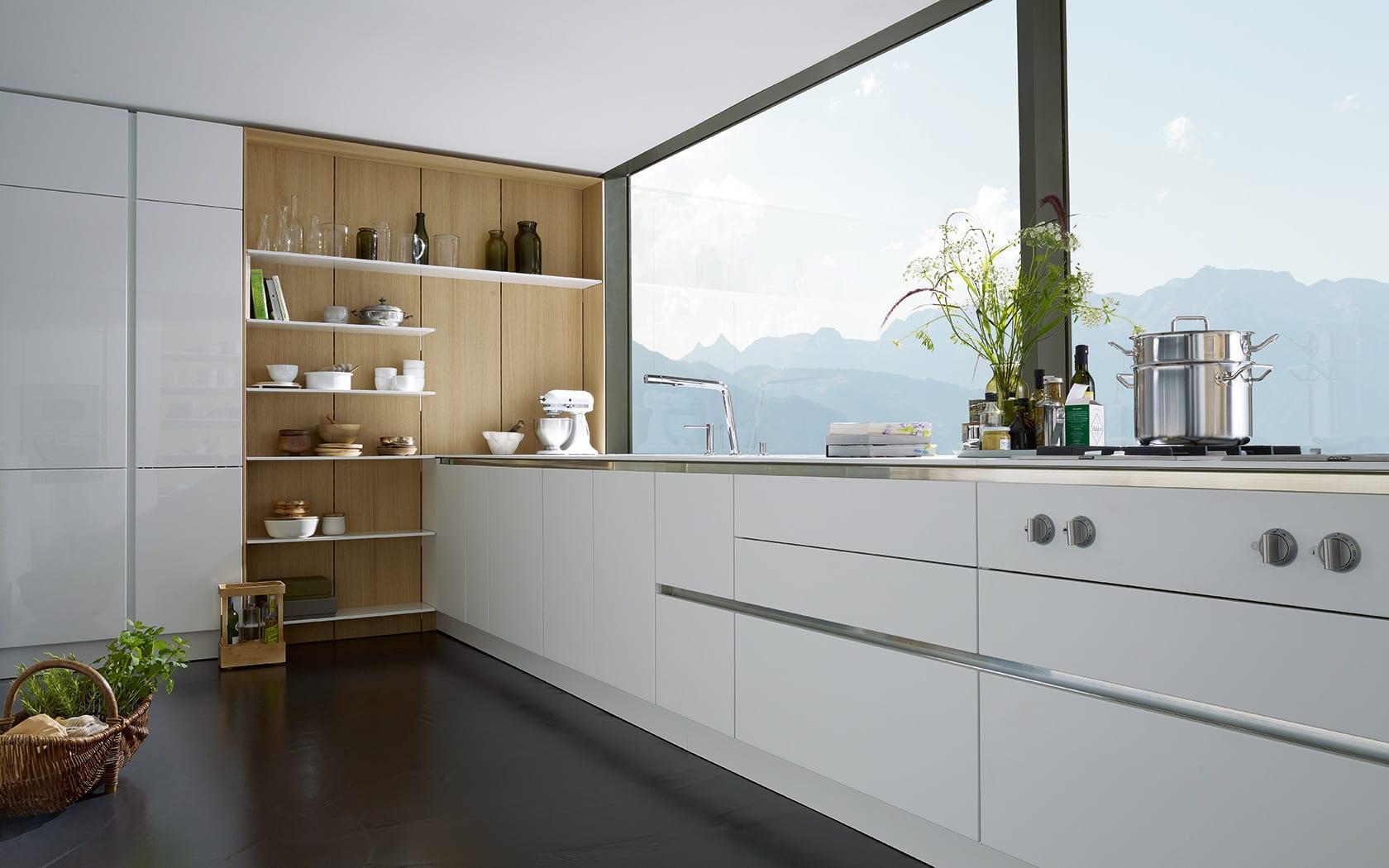 siematic k che s2 freshouse. Black Bedroom Furniture Sets. Home Design Ideas