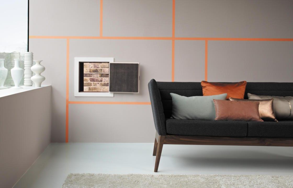 farbe taupe dusky taupe freshouse. Black Bedroom Furniture Sets. Home Design Ideas