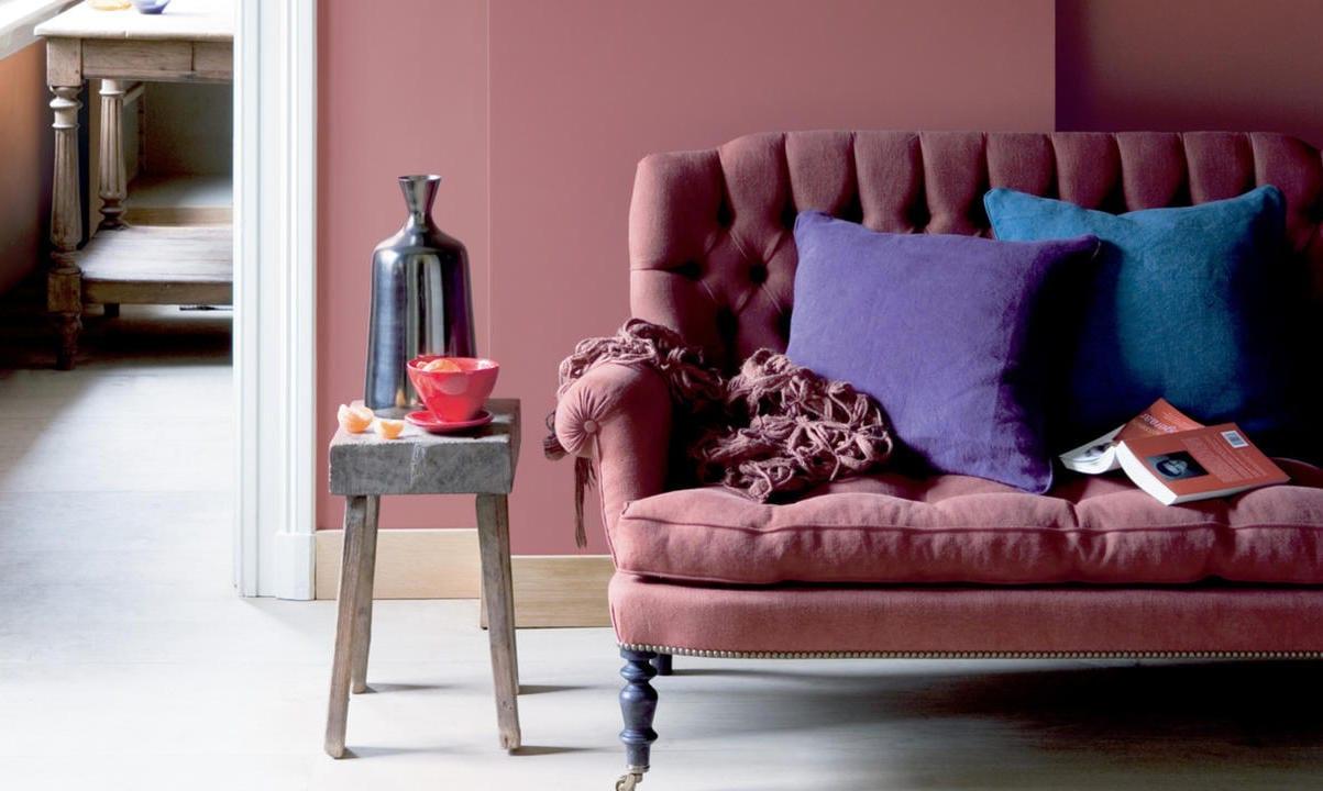 farbe taupe - mauve taupe farbe - fresHouse
