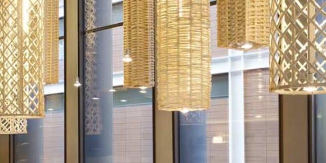 Moderne Inneneinrichtung – Restaurant El Japones@22