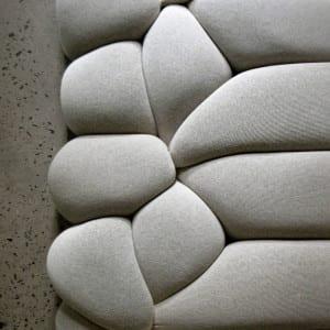 organische matratze selber machen