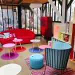 fly möbel von fly ch - seats and sofas für modernes wohnzimmer