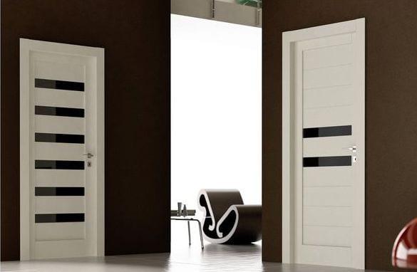 raben srl innent ren wei freshouse. Black Bedroom Furniture Sets. Home Design Ideas