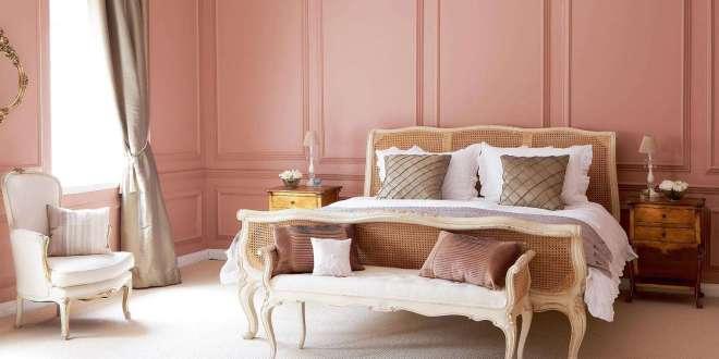 altrosa wandfarbe sch ne wandfarben freshouse. Black Bedroom Furniture Sets. Home Design Ideas