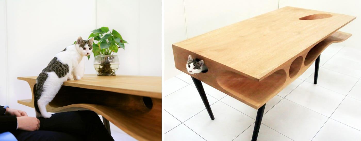 b ro schreibtisch moderner schreibtisch aus holz freshouse. Black Bedroom Furniture Sets. Home Design Ideas