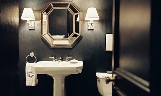 badezimmer schwarz wei badezimmer streichen freshouse. Black Bedroom Furniture Sets. Home Design Ideas
