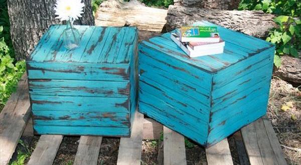 do it yourself m bel gartenm bel aus paletten freshouse. Black Bedroom Furniture Sets. Home Design Ideas