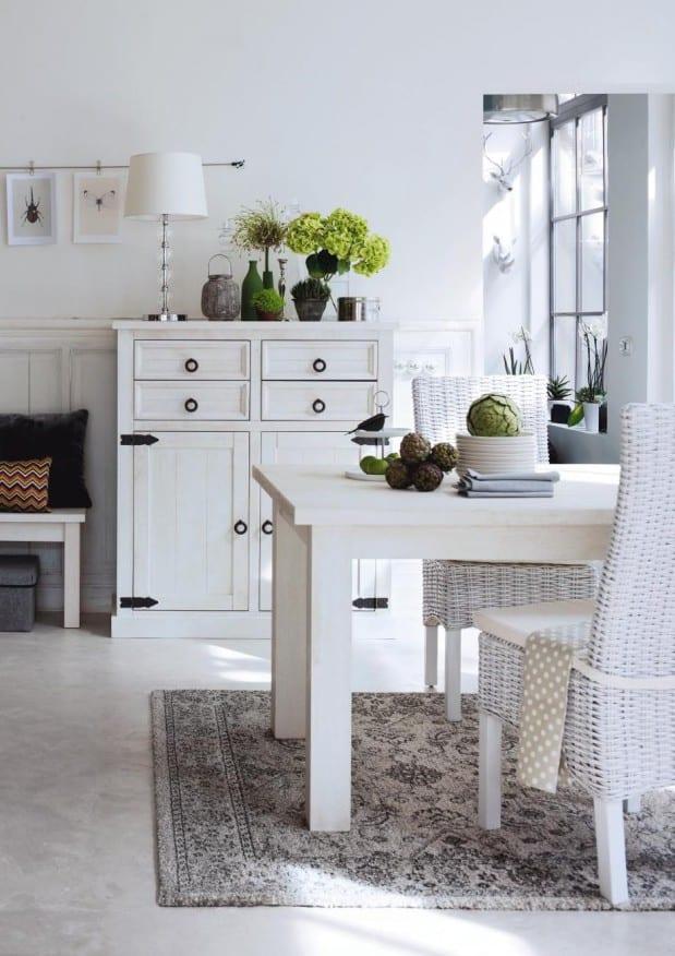 fly m bel f rs esszimmer freshouse. Black Bedroom Furniture Sets. Home Design Ideas