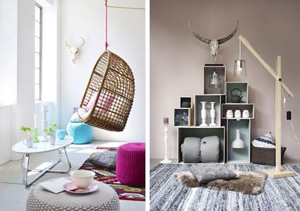 Lieblich Fly Möbel Und Dekoration Modernes Wohnzimmer