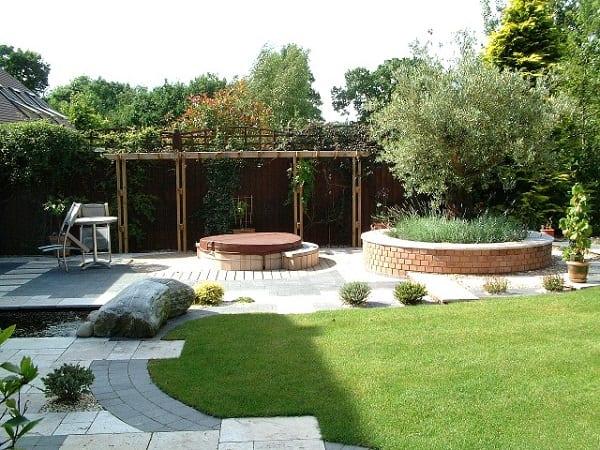 Garten und landschaftsbau garten ideen freshouse for Garten und ideen