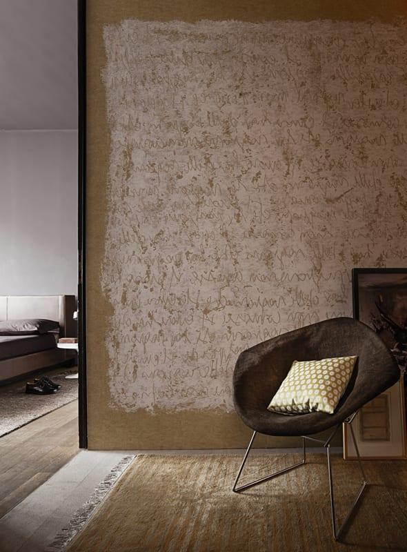 Innenraumgestaltung mit mustertapete a whispered secret for Innenraumgestaltung wohnzimmer
