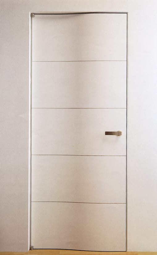 innent ren wei designert r freshouse. Black Bedroom Furniture Sets. Home Design Ideas