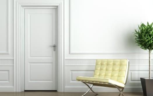 interior design mit innent ren wei freshouse. Black Bedroom Furniture Sets. Home Design Ideas