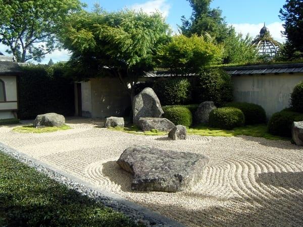 Japanische garten idee traumsteingarten freshouse for Japanische wohnungseinrichtung