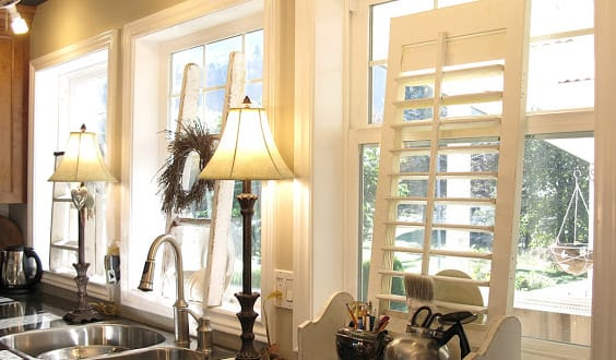 k che fensterbank dekorieren freshouse. Black Bedroom Furniture Sets. Home Design Ideas