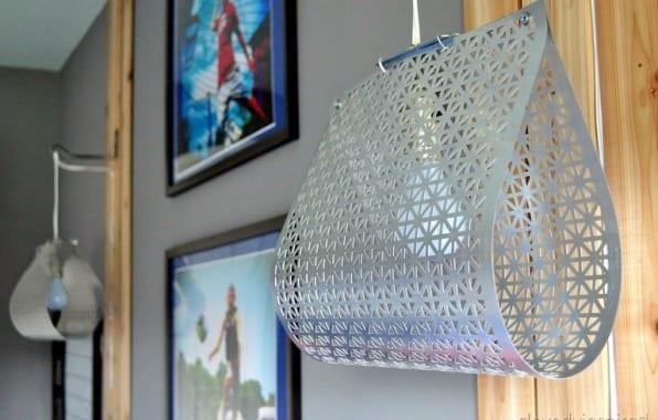 Lampe Flur Modell : Incredible inspiration bezieht sich auf lampe flur decke